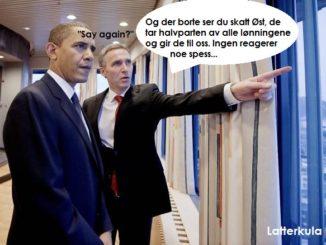 1081162974skattøst-latterkula.no