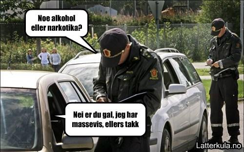 2119505119politiet-latterkula.no