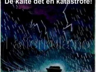 2132648648I-bibelen-regnet-det-40-dager-og-40-netter-katastrofe-norge-sommer-latterkula.no