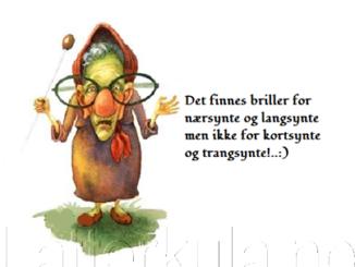 445142629briller-latterkula.no