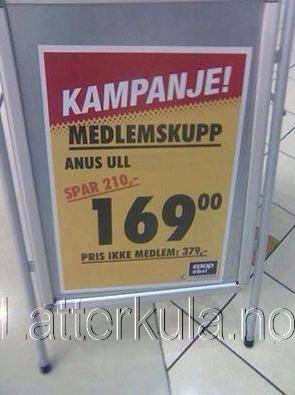 Han Vil Ikke Ha Samleie Sexy