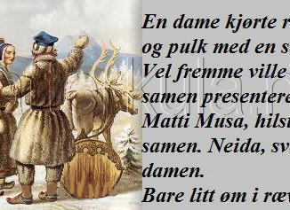 551418737Matti-musa-latterkula.no