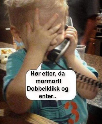 880226110Hør-etter-mormor-latterkula.no