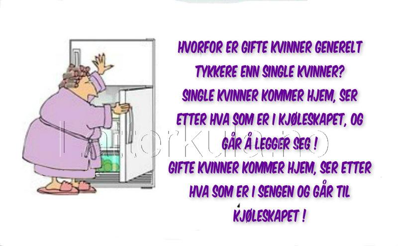 norsk telefonnummer single kvinner