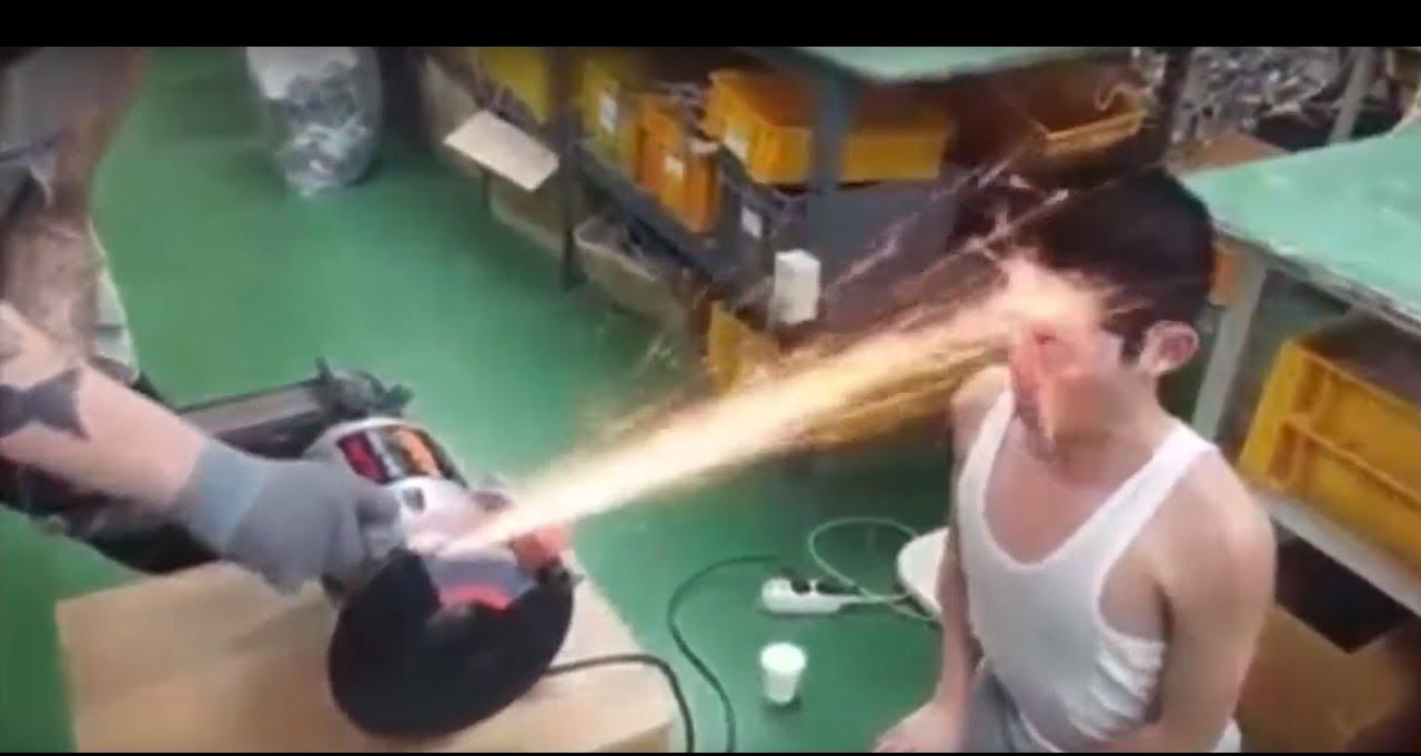 dårlig Blow jobber