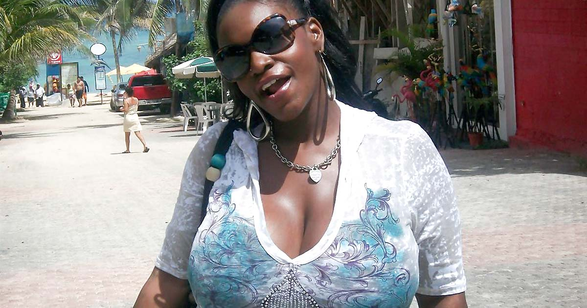 web-images-of-nigeria-women-with-big-breast-withboy-tatoos