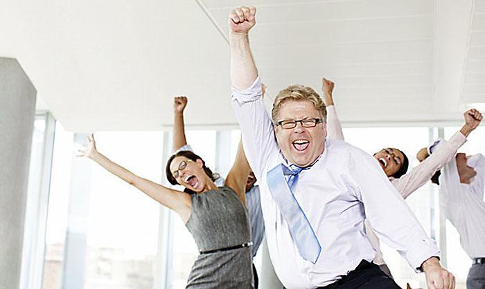 hvordan du utfører en god blåse jobb